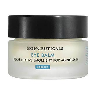 SkinCeuticals - Eye Balm