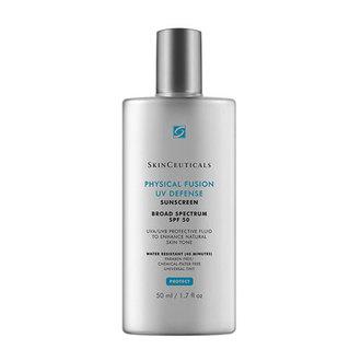 SkinCeuticals - Physical Fusion UV Defense SPF 50