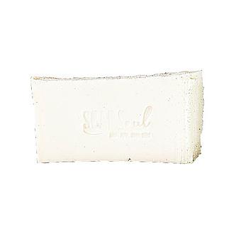 Soap and Soul - Jabón Coco