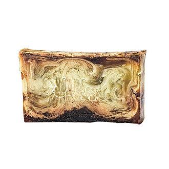 Soap and Soul - Jabón Menta