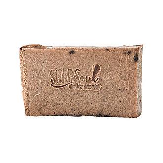 Soap and Soul - Jabón Tepezcohuite