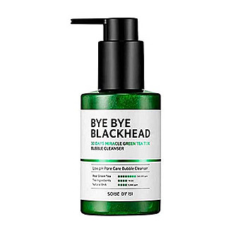 Some By Mi - Bye Bye Black Head