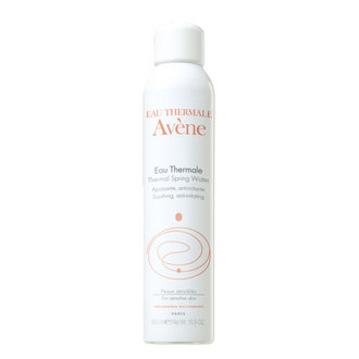 Eau Thermale Avène - Spray Agua Termal