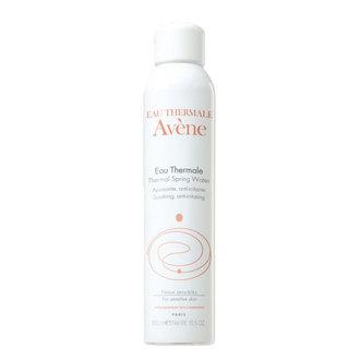 Eau Thermale Avène - Spray Agua Termal
