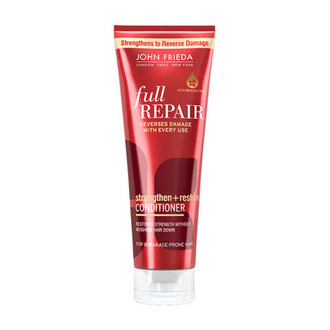 John Frieda - FULL REPAIR. Strenghten + Restore Conditioner