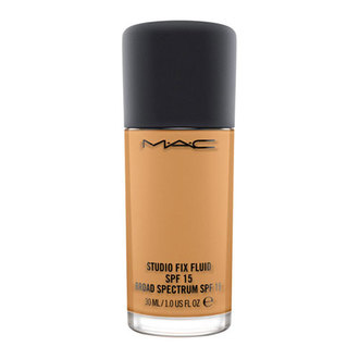 MAC - Studio Fix Fluid SPF 15
