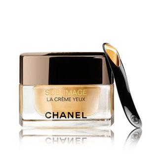 Chanel - SUBLIMAGE LA CRÈME YEUX