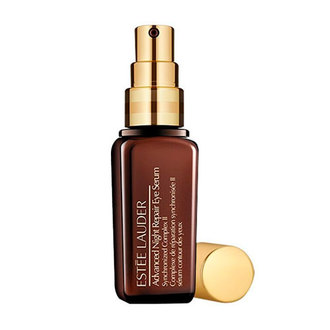 Estée Lauder - Advanced Night Repair Eye Serum Suero Reparador para Ojos