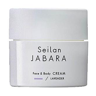 Sukin - Seilan Jabara Crema Humectante Con Lavanda 80g