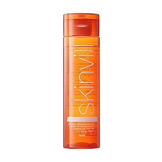 Sukin - Skinvill Loción Hidratante Suave 190g