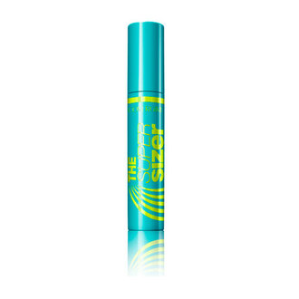 Covergirl - The Super Sizer by Lashblast