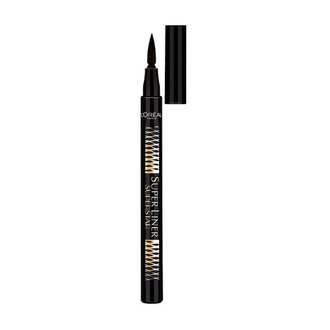 L'Oréal Paris - Superliner Superstar