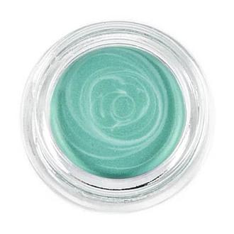 Te Quiero Verde - Tinte Para Ojos Conífera