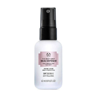 The Body Shop - Face Mist Skin Defence Multiprotección FPS30 PA++