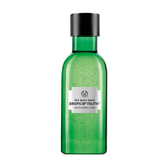 The Body Shop - Loción Esencial Drops of Youth