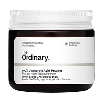 The Ordinary - 100% L-Ascorbic Acid Powder