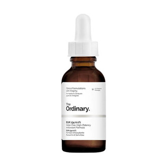 The Ordinary - Antioxidant - EUK 134 0.1%  30ml