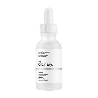 The Ordinary - Buffet  Multi-Technology Peptide Serum