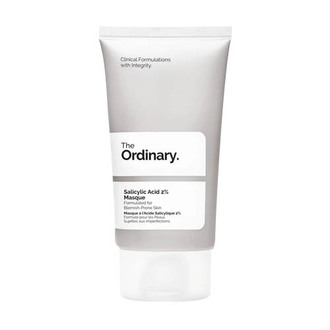 The Ordinary - Salicylic Acid 2% Masque 50ml