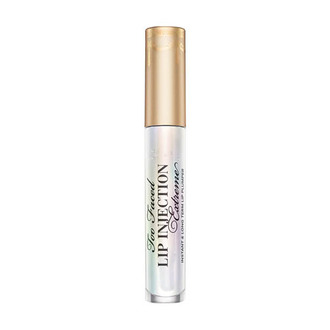 Too Faced - Lip Injection Extreme Lip Plumper