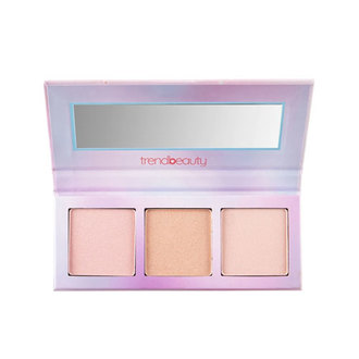 "Trend Beauty - Iluminador ""UNICORN DUST"""