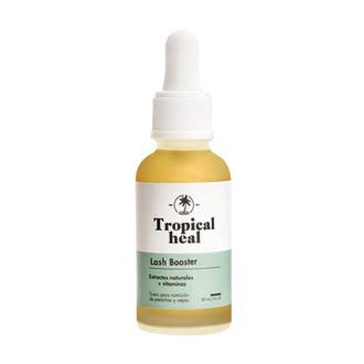 Tropical Heal - Lash Booster - Alargador De Pestañas