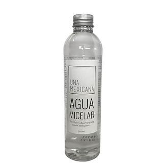 Una Mexicana - Agua Micelar