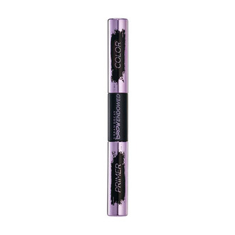 Urban Decay - Brow Endowed - Primer + Color
