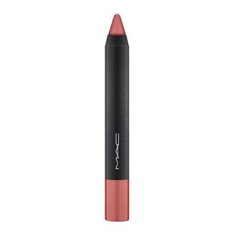 MAC - Velvetease Lip Pencil