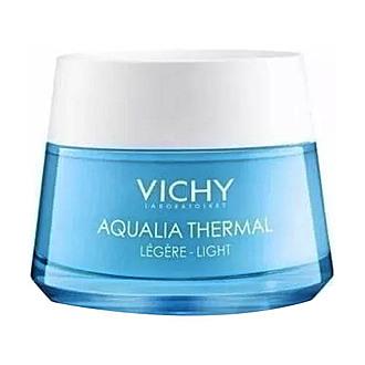 Vichy - Aqualia Thermal Crema Rehidratante Ligera