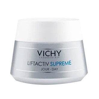 Vichy - Crema de Día Anti - Edadbest Seller