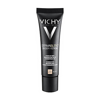 Vichy - Dermablend Corrector De Maquillaje 3D