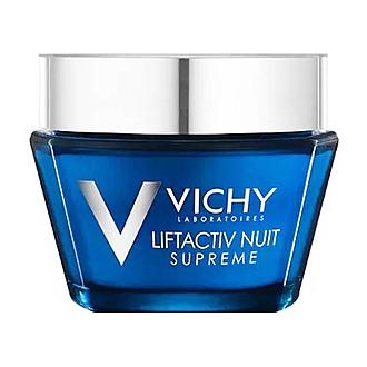 Vichy - Liftactiv Crema De Noche