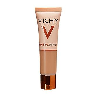 Vichy - Mineralblend Base De Maquillaje Hidratante