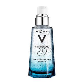 Vichy - Vichy Minéral 89 - Ácido Hialurónico en Suero