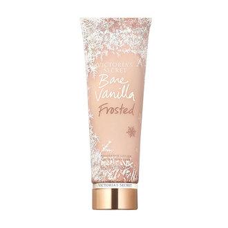 Victoria's Secret - Crema Corporal Bare Vanilla Frosted -