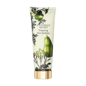 Victoria's Secret - Crema Corporal Tempting Pear Jasmine