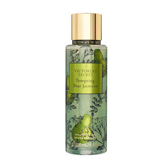 Victoria's Secret - Mist Corporal Tempting Pear Jasmine