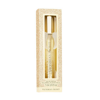 Victoria's Secret - Perfume de Viaje Angel Gold