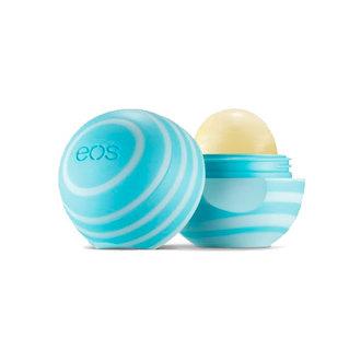 EOS - Visibly Soft Bálsamo para Labios
