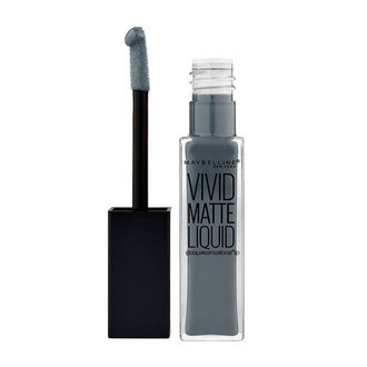Maybelline New York - Vivid Matte Liquid