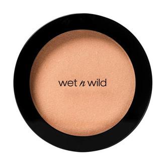 Wet n Wild - Color Icon Blush