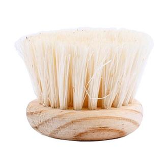 XiXänthé - Cepillo Facial Cepillado En Seco