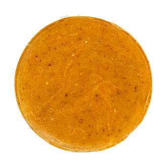XiXänthé - Shampoo Sólido Avena, Caléndula y Miel
