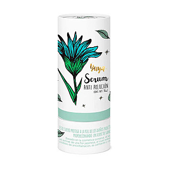 Yuya - Yuya Serum - Anti Polución