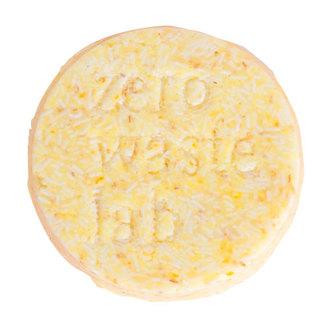 Zero Waste Lab - Shampoo sólido de germen de trigo