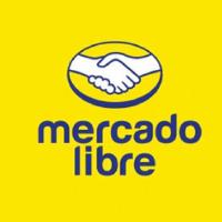 Icono de Mercado Libre