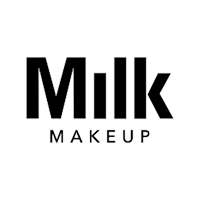 Icono de Milk Makeup