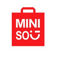 Icono de Miniso