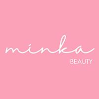 Icono de Minka Beauty